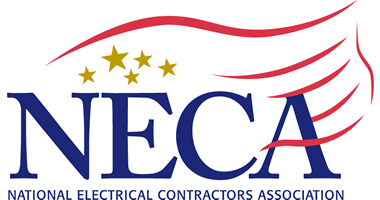 tri county electrical joint apprenticeship training committee rh tricountyjatc org NJATC Instrumentation Certification NJATC Instrumentation Candidates